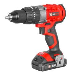 AKS45IND Cordless hammer drill