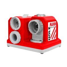 Holzmann BSG13E Electric drill sharpener 3-13mm