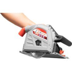Holzmann TAS165PRO Plunge Saw