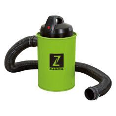 Zipper ASA305A Dust Extractor 4 piece adaptor kit - ZI-ASA305A