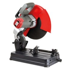 "SIP 14"" Abrasive cut off saw 230V - 01308P"