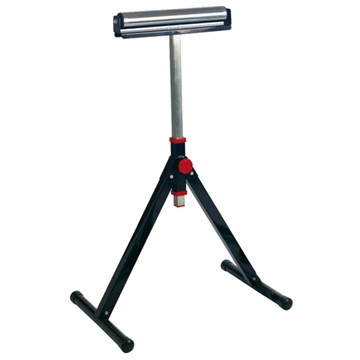 SIP single roller stand - 01379