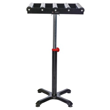 SIP Heavy duty roller stand - 01381