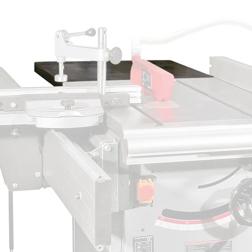 SIP 01448 Rear Extension Table for 01446 Table Saw
