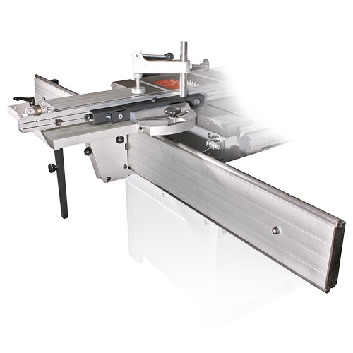 "SIP Sliding Carriage 01495 for 01332 10"" table/bench saw"