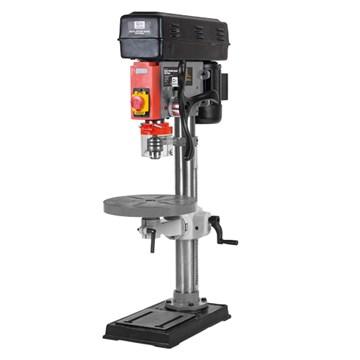SIP 01533 Bench Variable Speed Pillar Drill Bench Press