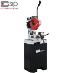 "SIP 01565 12"" Industrial Circular Metal Saw - 01565"