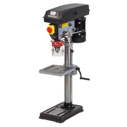 SIP B16-12 01701 Pillar Drill