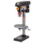 SIP B16-16 01702 Pillar Drill