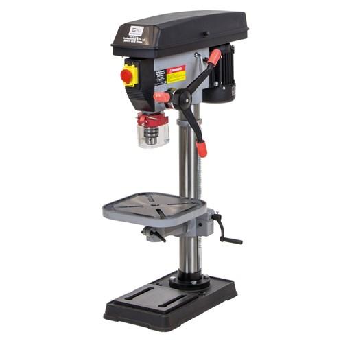 SIP B20-16 01703 Pillar Drill