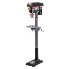 SIP F16-16 Floor Pillar Drill - 01704