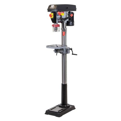 SIP F16-16 01704 Floorstanding Pillar Drill
