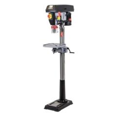 SIP F20-16 Floor Pillar Drill