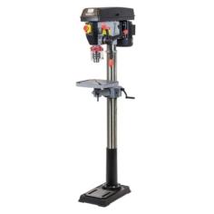 SIP 01706 Pillar Drill