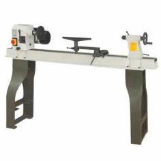 """14"""" x 43"""" Professional Woodturning Lathe"""