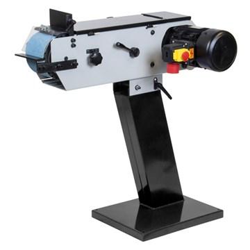 SIP 01949 belt linisher