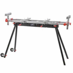 Mitre Saws Stand