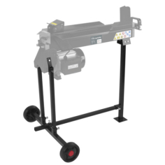 Log Splitters Stand for 01967