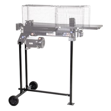 SIP 01972 stand for 01976 5 Ton Log Splitters