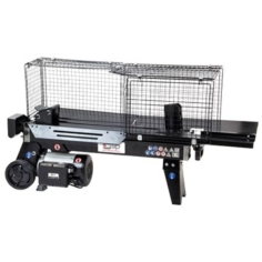 SIP 01976 5 Ton Log Splitters