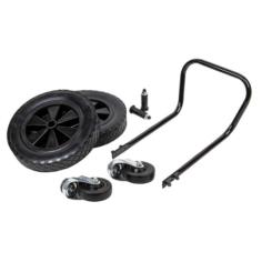 SIP 02068 150 Litre Compressor Wheel kit