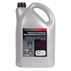 SIP 02353 5L Advanced Universal Metalwork Fluid