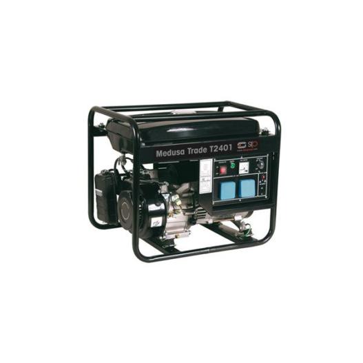 SIP 03921 Generator