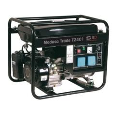 Medusa T2401 Generator