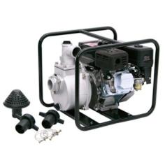 "2"" Water Pump (Petrol Driven)"