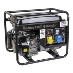 Medusa T3001 Generator