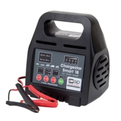 Chargestar Smart 18 Battery Charger Maintainer