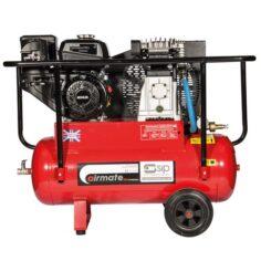SIP 04328 Compressor