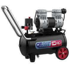SIP QT24/10 Low Noise Compressor