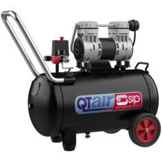 SIP QT50/10 Low Noise Compressor