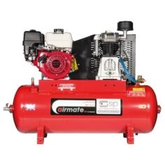 Airmate ISHP8/150 (Honda) Petrol Compressor