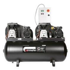 SIP 05251 B3800/270 Tandem Compressor