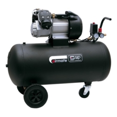 Airmate TN3.0/100-SIP 05299 Direct Drive Air Compressor