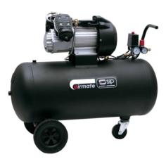 Airmate TN3.0/100-D Compressor