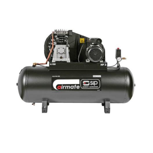 Sip 05300 Compressor