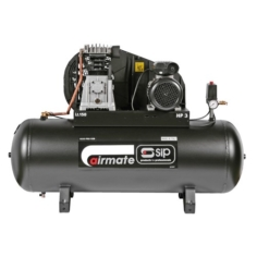 SIP Airmate PX3/150B Compressor - 05300