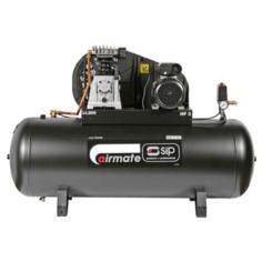 SIP PX3/200B Compressor - 05302