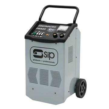 SIP Startmaster PW520 - 05534