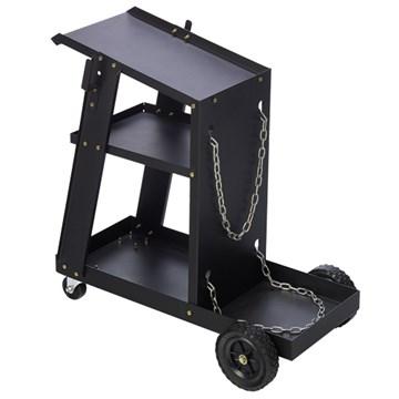 SIP three tier welding cart - 05700