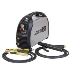 Weldmate T143 ARC/TIG Inverter Welder