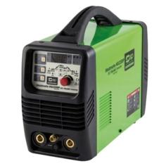 SIP 05771 HG2200P TIG/ARC