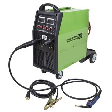SIP HG3000 MIG/ARC Inverter Welder - 05772