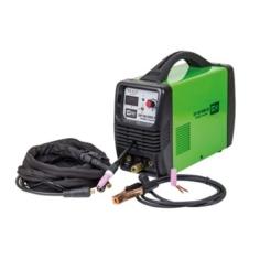 HG1800 DC (HF) TIG /ARC Inverter Welder