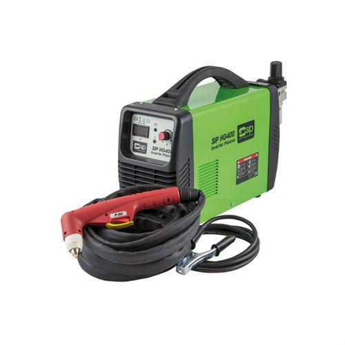 SIP 05785 HG400 Plasma Inverter