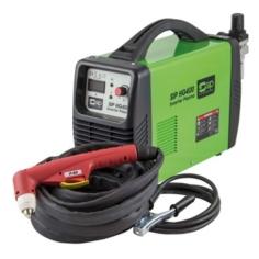 HG400 Inverter Plasma Cutter