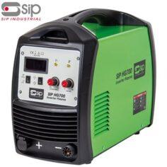 SIP 05789 SIP HG700 Plasma Inverter Cutter